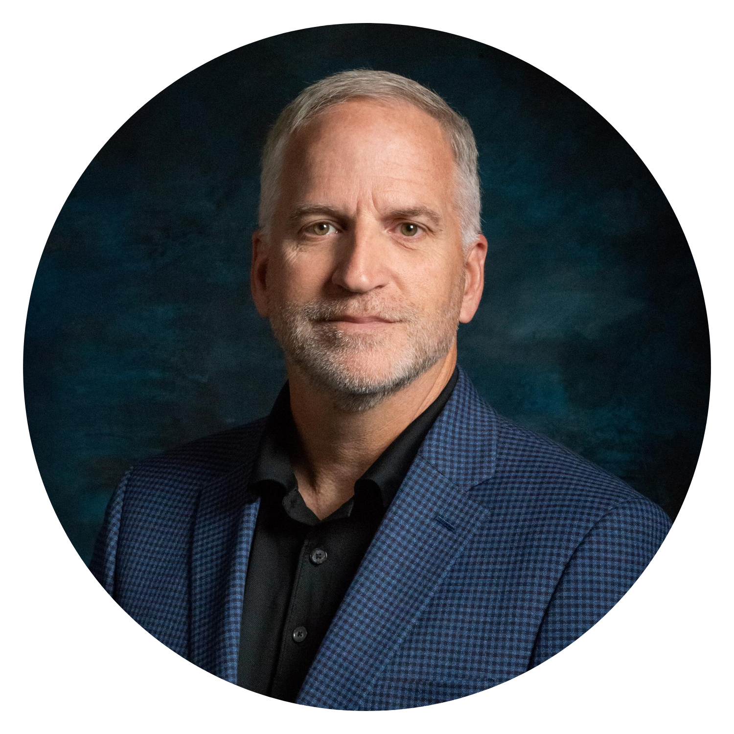 Mr. Robert Cardillo, President, The Cardillo Group