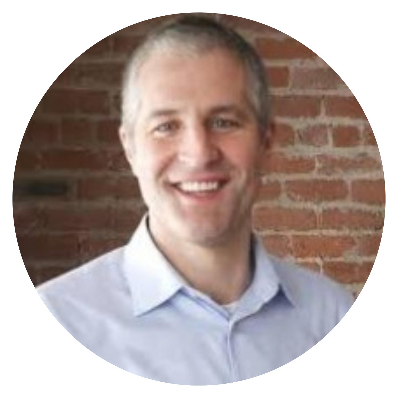 Mr. Jacob Snow, Technology & Civil Liberties Attorney ACLU of Northern California